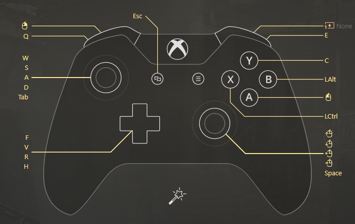 Why and How to Use Xbox One Controller on PC?