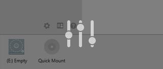 DAEMON Tools Lite 10.3 est arrivé !