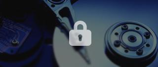 En iyi sabit sürücü şifreleme yazılımı DAEMON Tools Ultra