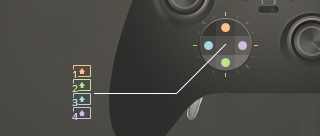 Map Xbox Controller to Keyboard on Windows 7, 8 or 8.1