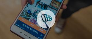 Передача файлов по WiFi: как передать файлы по WiFi с Android на ПК?
