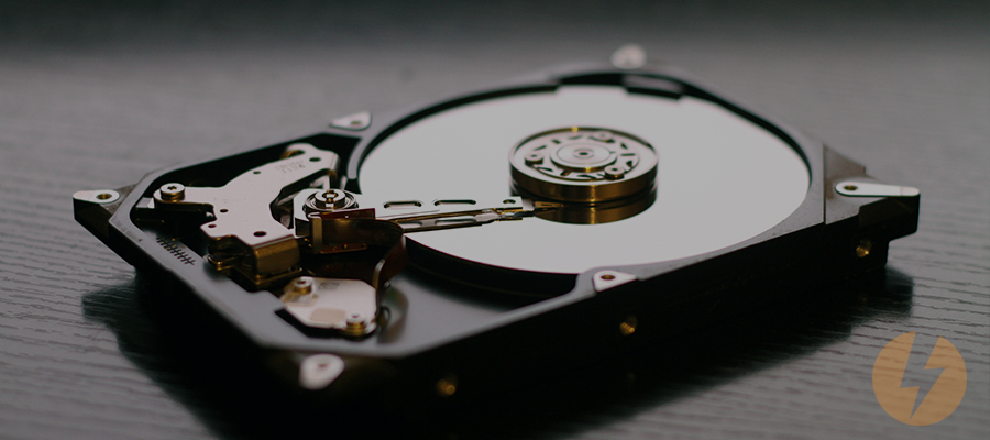 Why it's better to mount ZIP to a virtual drive, and how to extract