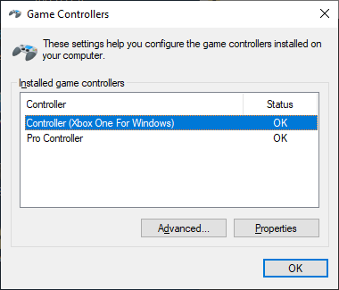 Best Xbox 360 Controller emulator software