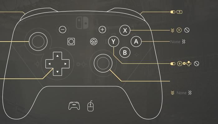 Best Xbox 360 Controller emulator software