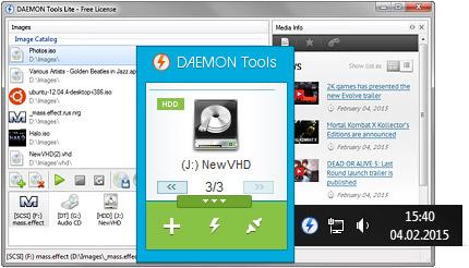 download daemon tools lite 10 2 instalador offline 32 64 bit baixar gr tis link. Black Bedroom Furniture Sets. Home Design Ideas