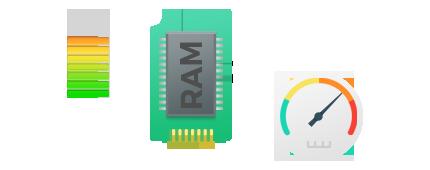 Ускорьте работу Mac с помощью RAM-дисков