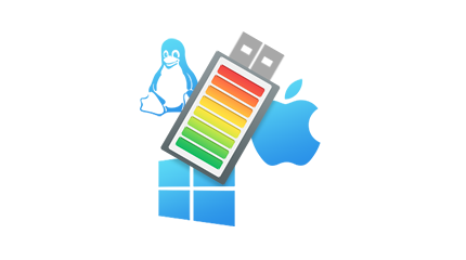 daemon tools mac os x 10.7